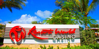 Frank koupiaris casino casino and iowa and charitable giving